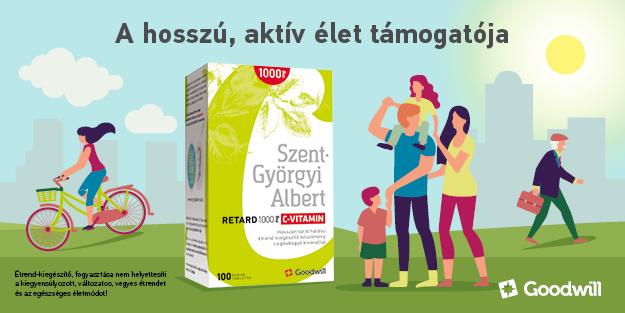 mobile_SZGYA
