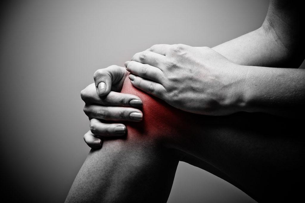 gyulladásgátló szerek a térdízületek fájdalmainak kezelésére