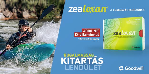 Zealoxan_2021_animalrt_fejlec_mobil