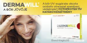 Dermawill_fejlec_mobil