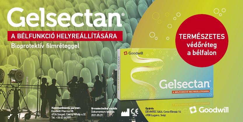 Gelsectan_2021_banner_mobil